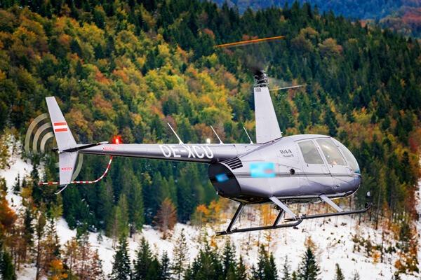 hubschrauber-rundflug-wien-bad-voeslau-geschenk-gutschein-r44-helikopter