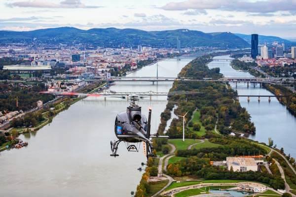 hubschrauber-rundflug-wien-bad-voeslau-geschenk-helikopter-jetranger